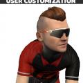 FaggotSlaveEU