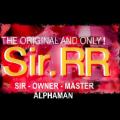 Sir RedRock