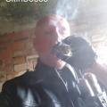 skinboss8